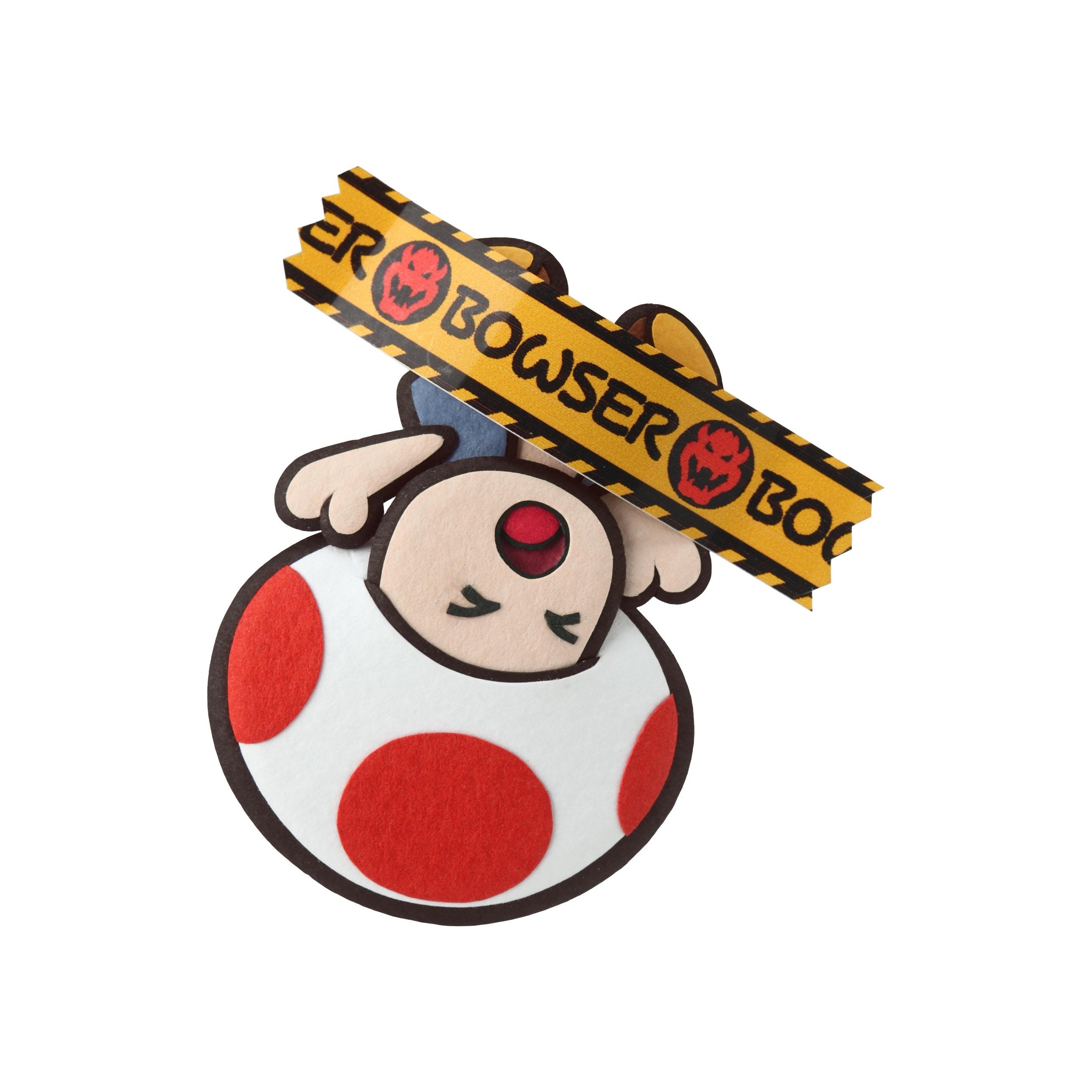 Paper Mario: Sticker Star | RPG Site