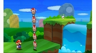 Paper mario sticker star 2012 10 04 12 002