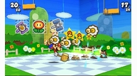 Paper mario sticker star 2012 10 04 12 014