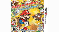 Paper mario sticker star 2012 10 04 12 018