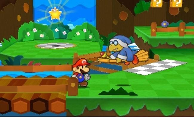 Paper-Mario-Sticker-Star_2012_10-04-12_008.jpg