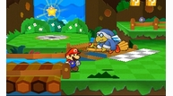 Paper mario sticker star 2012 10 04 12 008