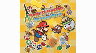 Paper mario sticker star 2012 10 04 12 026