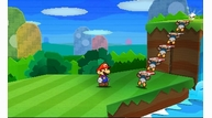 Paper mario sticker star 2012 10 04 12 003