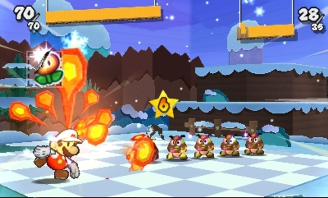 Paper-Mario-Sticker-Star_2012_10-04-12_006.jpg