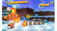 Paper mario sticker star 2012 10 04 12 006