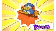 Paper mario sticker star 2012 10 04 12 010
