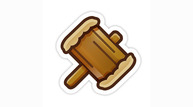 Paper mario sticker star 2012 10 04 12 019