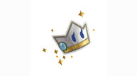 Paper mario sticker star 2012 10 04 12 024