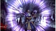 Dragonage awakening 04