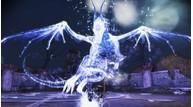 Dragonage awakening 28