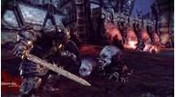 Dragonage awakening 35