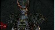 Dragonage awakening 09