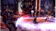 Dragonage awakening 03