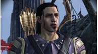 Dragonage awakening 21