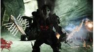 Dragonage awakening 33