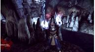 Dragonage awakening 05