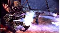 Dragonage awakening 01