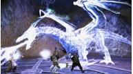 Dragonage awakening 26
