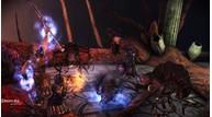 Dragonage awakening 41