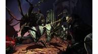 Dragonage awakening 15