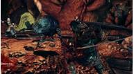 Dragonage awakening 36