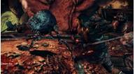 Dragonage awakening 34