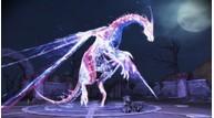 Dragonage awakening 27