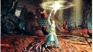 Dragonage awakening 06