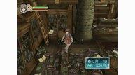 Rune factory frontier 04