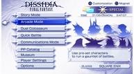Dissidia44