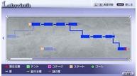 Dissidia_012_jp_cu_22