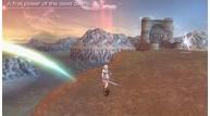 Dissidia_012_launch_11