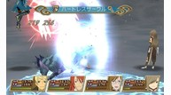 Tales of the abyss 3ds screenshot 08