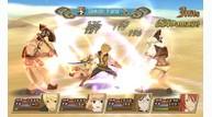 3dstoa_battle_004_s