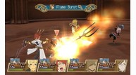 Tales of the abyss 3d en cc 08