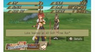 Tales of the abyss 3d en cc 03