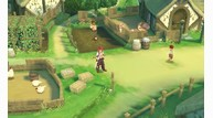 Tales of the abyss 3d en cc 02