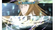 Tales of the abyss 3d en cc 19