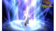Tales of the abyss 3d en cc 20