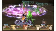 Tales of the abyss 3d en cc 09