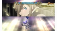 Tales abyss 3d 0910 23