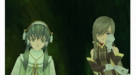 Tales abyss 3d 0910 21