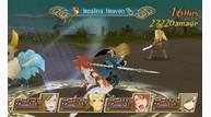 3dstoa_battle_012_s