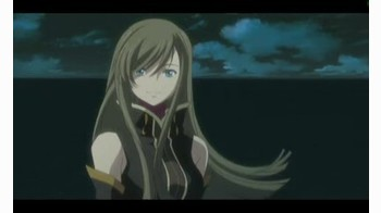 tales_of_the_abyss_3ds_screenshot_01.jpg
