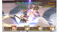 Tales of the abyss 3d en cc 17