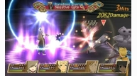 Tales abyss 3d 0910 25