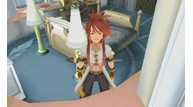 Tales abyss 3d 0910 12