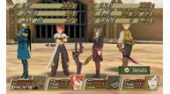 Tales of the abyss 3d en cc 12