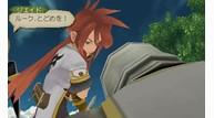 Tales of the abyss 3ds screenshot 03